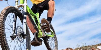 Mountain Bike Rentals in Revelstoke