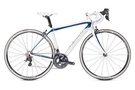 Road Bike Rental Revelstoke