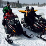 2-Hour-Guided-Sledding-Tour-Website-and-Zauix