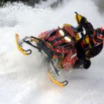3.5-Hour-Guided-Sledding-Tour-Website-and-Zauix