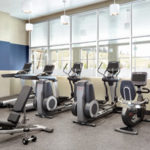 4-Points-Fitness-Centre-Accommodation-Thumbnails
