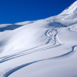 Eagle-Pass-3-Day-Small-Group-Heli-Website-and-Zaui