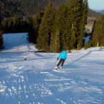 Group-Skiing-Lesson-Website-Thumbnail