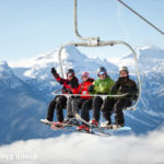 Group-Skiing-Lesson-Website-and-Zaui