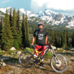 Guided-Mountainbiking-Website-Thumbnail2