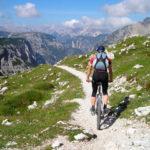 Heli-Biking-Thumbnail-Website
