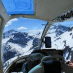 Heli-Tour-Bourne-Glaciers-Zaui-Thumbnail