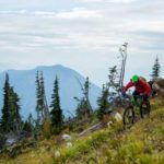 Kootenay All-Mountain Shuttle Tour