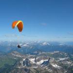 Paragliding-Zaui-Thumbnail