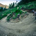 Revelstoke Downhill Shuttle Tour