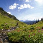 The Revelstoke Epic Adventure Tour