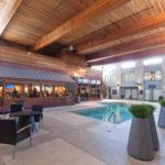 sandman-hotel-revelstoke-indoor-pool-465x300