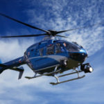 Revelstoke Helicopter Transfers