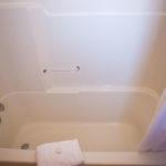 Revelstoke Lodge Bathroom 2