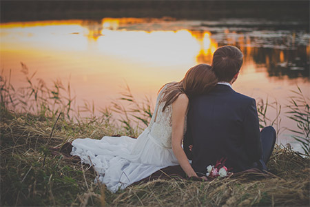 Wedding Custom Packages by Everything Revelstoke