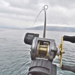 Guided Fishing and Boat Tours in Revelstoke
