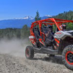 atv-tour-image-1-300x200