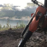 dirt-bike-tour-300x225