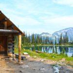 Eva-Lake-Cabin-Aug2014-JB
