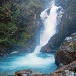 Glacier-National-Park_Bear_Creek_falls_Sept2011_JBolingbroke