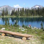 Mount-Revelstoke_2013-August-10_Eva-Lake-Trail-scenics_Mt-Revelstoke_J-Daniluck-(37)