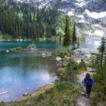 Mt-Revelstoke-NP_Eva-Lake-Trail__Miller-Lake_Aug-1-2012_Greg-Paltinger-(57)