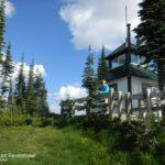 Mt-Revelstoke-summit_Aug-11-2012_Fire-Tower_J-Daniluck-(101)_EnW
