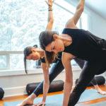 Personal-Yoga-Retreat