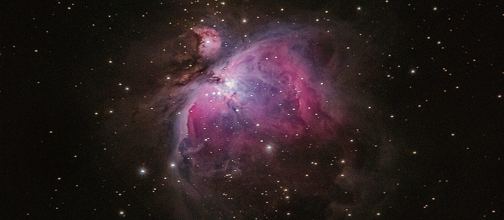 Revelstoke Astronomy Tours