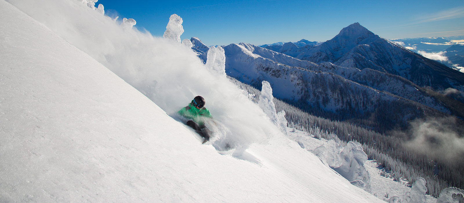 RMR Resort Skiing & Lift Tickets