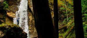 The Best Waterfalls Near Revelstoke