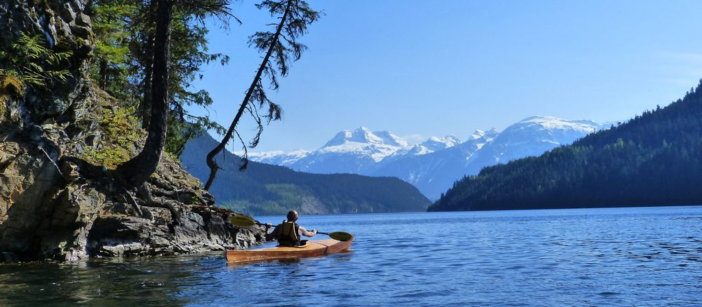 Things To Do This Summer in Revelstoke